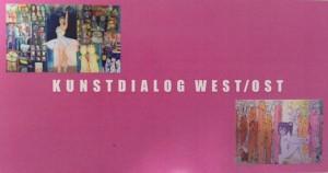 Kunstdialog-WestOst