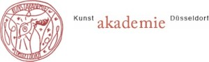 Kunstakadademie Duesseldorf