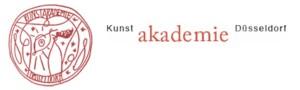 logo kags