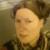 Profilbild von Standke