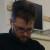 Profilbild von Treitz