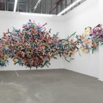 take-over-installation-kommunale-galerie-steglitz-im-boulevard-berlin-2017-foto-carsten-beier-frank-sauer