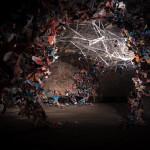lost-in-transiton-installation-art-fesitival-lost-willner-brauerei-berlin-2017-foto-carsten-beier
